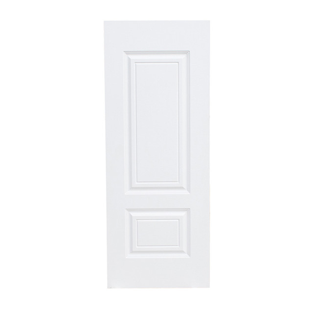 DS001 Hot-selling Israeli market wpc door cover / pvc door skin / abs door skin / polymer door skin