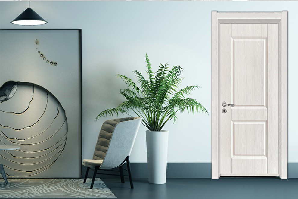 What is the reason why people like WPC doors?